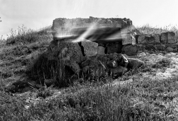 Илья Ефимович «Портреты в ландшафте» - Фото №4