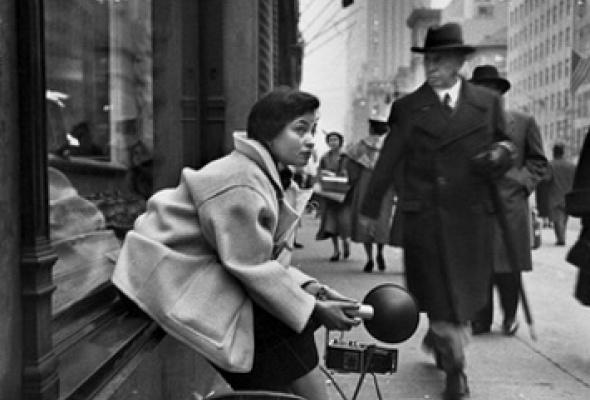 Инге Шенталь Фельтринелли «Люди, изменившие время» - Фото №0