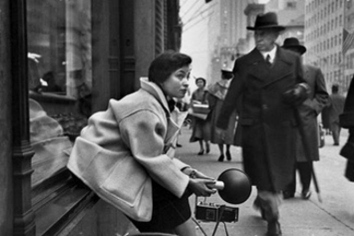 Инге Шенталь Фельтринелли «Люди, изменившие время»