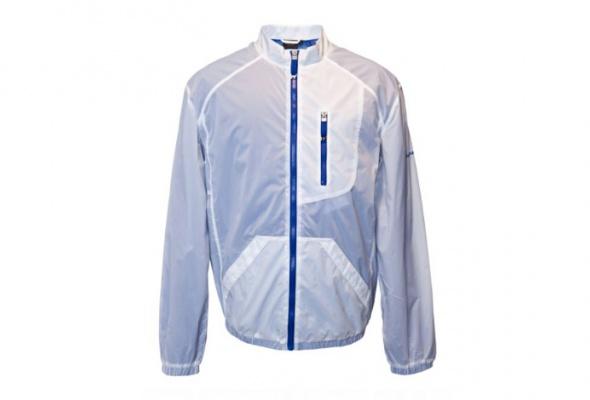 Мужские куртки вновой коллекции Finn Flare - Фото №1