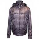 Мужские куртки вновой коллекции Finn Flare