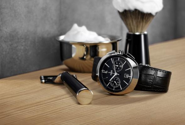 Компания Rado выпустила новые керамические часы - Фото №1