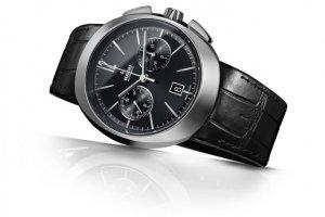 Компания Rado выпустила новые керамические часы