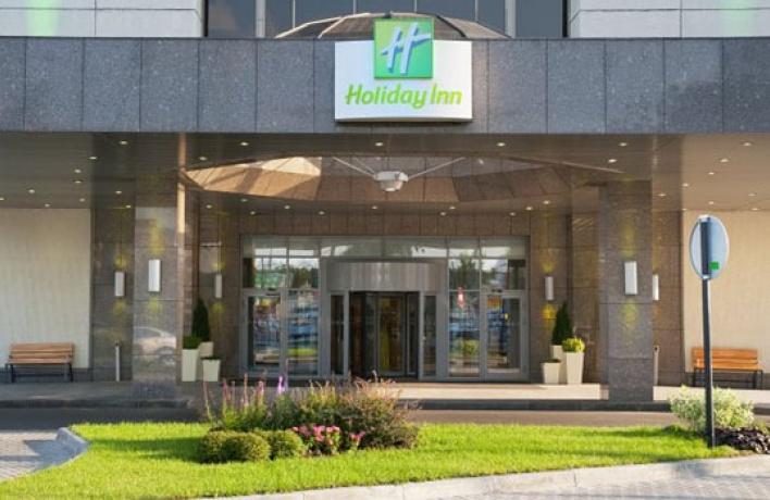 Вбывшей промзоне появится трехзвездочный отель