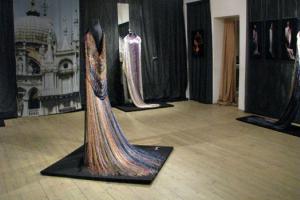 Do-галерея