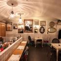 Candies— новое кафе сосвоей кондитерской вцентре города
