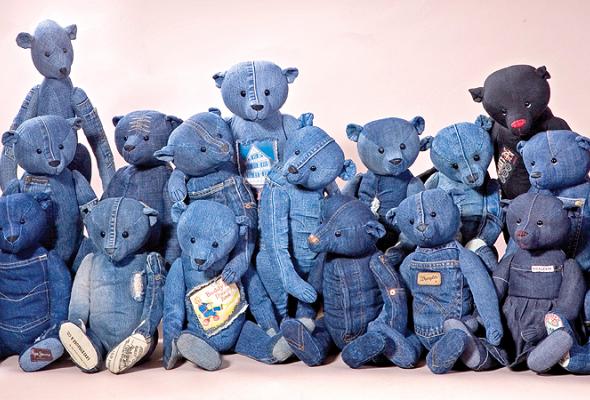 TeddyFun-2013 - Фото №5