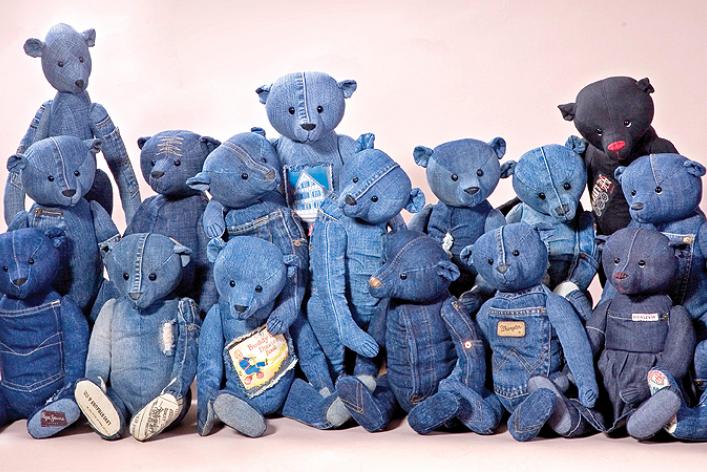 TeddyFun-2013