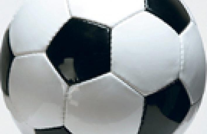 Футбол: итоги сезона