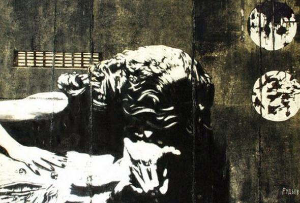 23февраля: Стена кстене - Фото №8