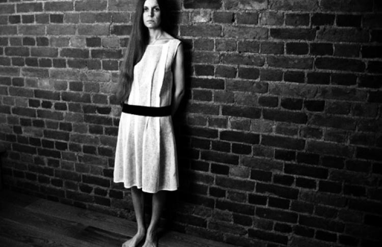 Publik Talks: Мода и ничто