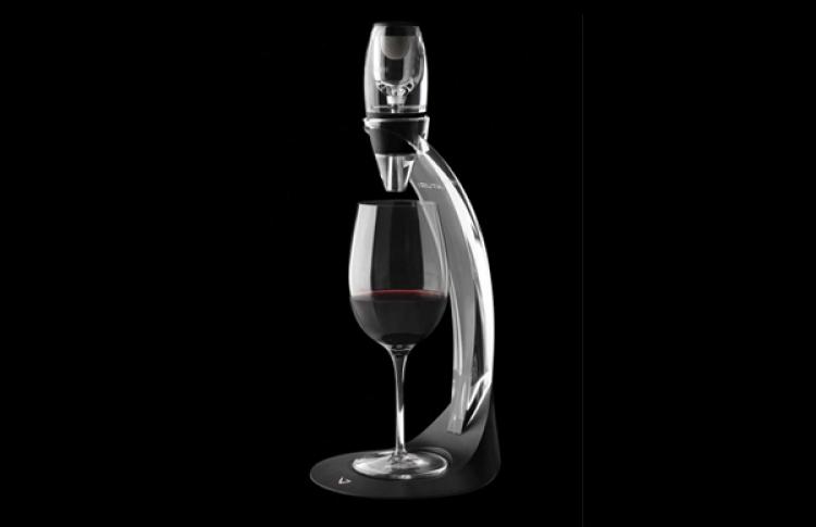 Топ-5лучших приспособлений для вина