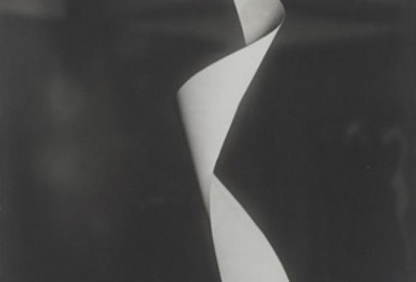 Это Париж! Фотомодерн. 1920-1950. Из коллекции Кристиана Букре - Фото №6