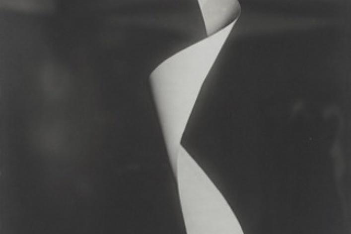 Это Париж! Фотомодерн. 1920-1950. Из коллекции Кристиана Букре