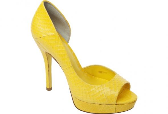 В«Эконику» завезли новые модели обуви - Фото №2