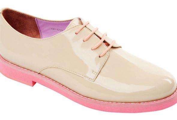 В«Эконику» завезли новые модели обуви - Фото №0