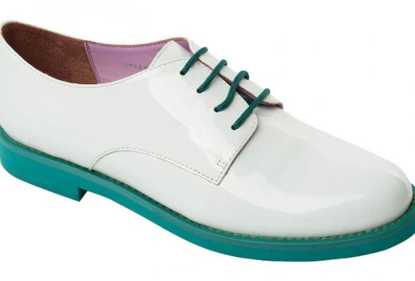 В«Эконику» завезли новые модели обуви - Фото №1