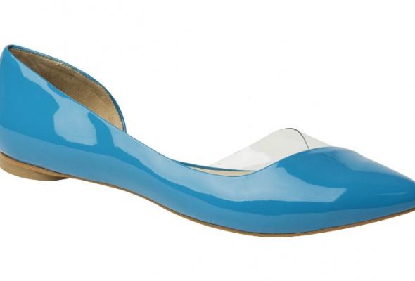 В«Эконику» завезли новые модели обуви - Фото №4
