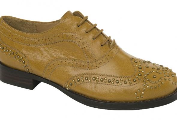 В«Эконику» завезли новые модели обуви - Фото №8