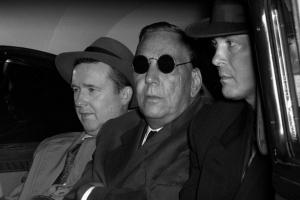 Стэн Дуглас «Киностудия середины века»