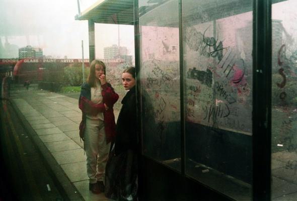 Том Вуд. Британия. 1973-2012 - Фото №2