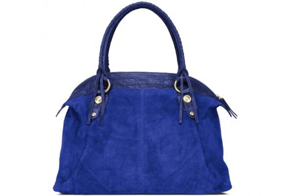 ВМоскве появились сумки George Gina & Lucy - Фото №6