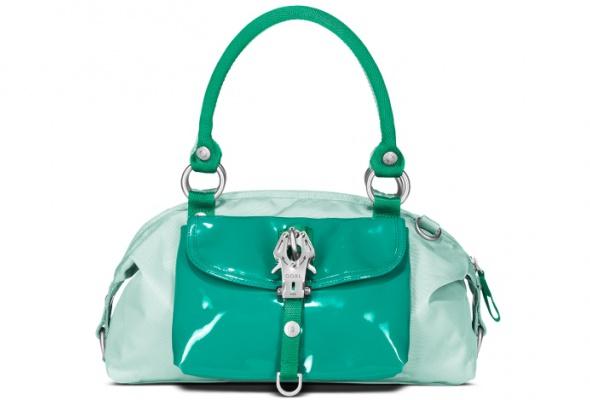 ВМоскве появились сумки George Gina & Lucy - Фото №11
