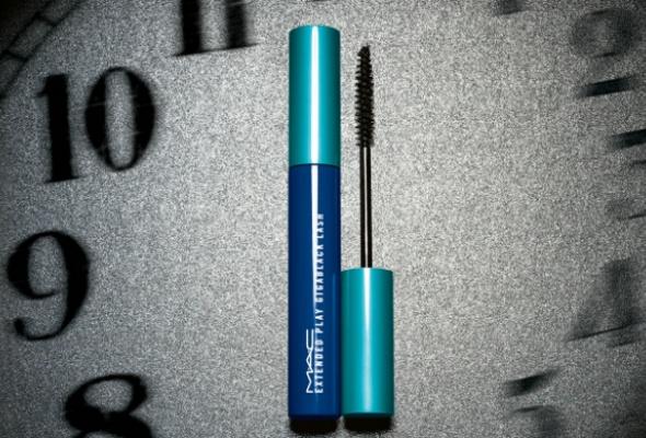 Новые туши для ресниц: выбор Time Out - Фото №0