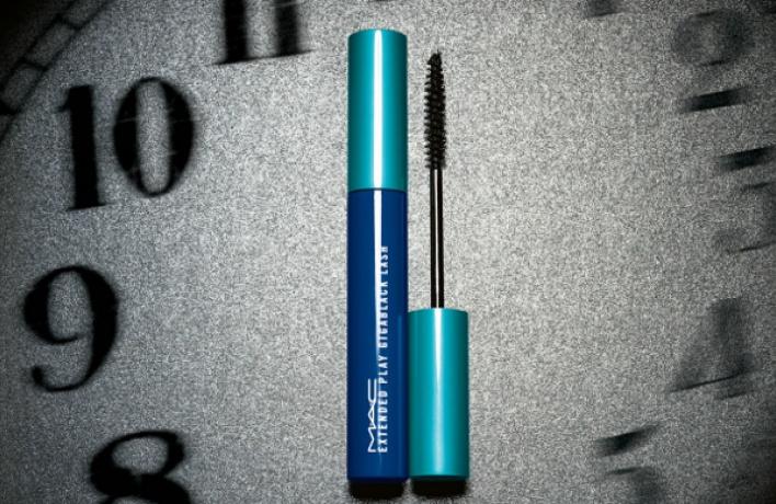 Новые туши для ресниц: выбор Time Out