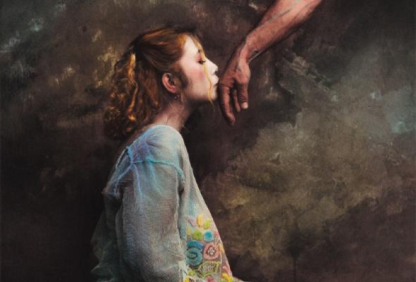 Ян Саудек «Жизнь, любовь, смерть и другие пустяки» - Фото №1