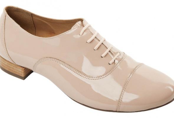 В«Эконику» завезли новые модели обуви - Фото №9