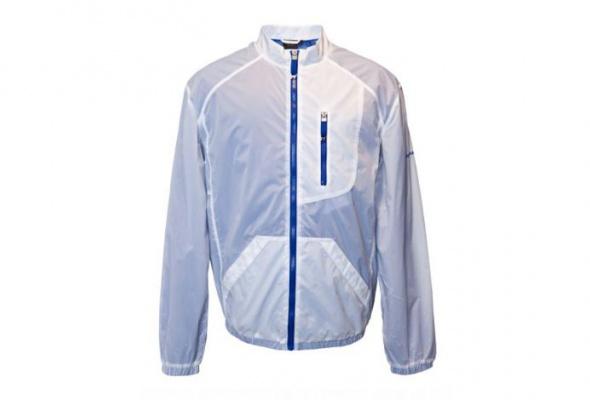 Finn Flare выпустил новую коллекцию мужских курток - Фото №1