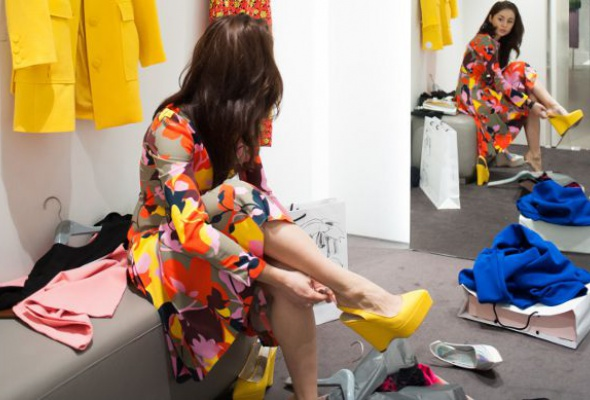 5самых удобных онлайн-магазинов одежды - Фото №0