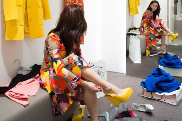 5самых удобных онлайн-магазинов одежды
