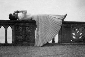 Рассказ об эпохе. Фотографии княгини Анны Марии Боргезе
