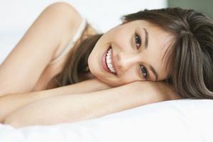 10скрабов для упругой кожи