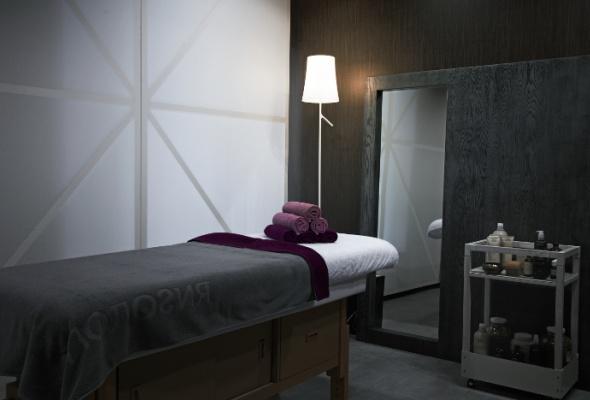 Аюрведическое спа всалоне «Апология Aveda Lifestyle Salon & SPA» - Фото №2