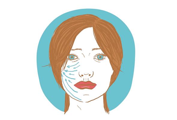 Лицо: некремом единым - Фото №2