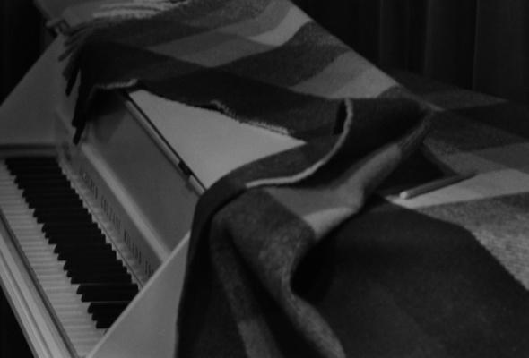 Александра Катьер «Там за туманами» - Фото №0