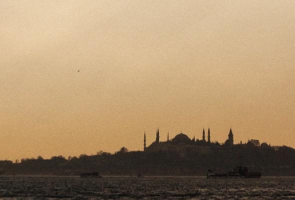 Все, что вам нужно знать оСтамбуле - Фото №0