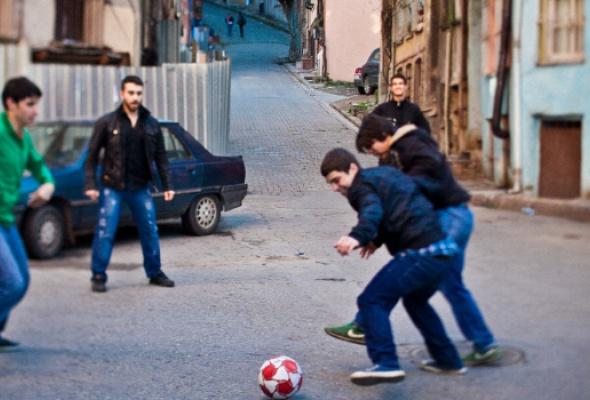 Все, что вам нужно знать оСтамбуле - Фото №7