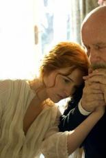 Иноекино: Ночь французских кинопремьер