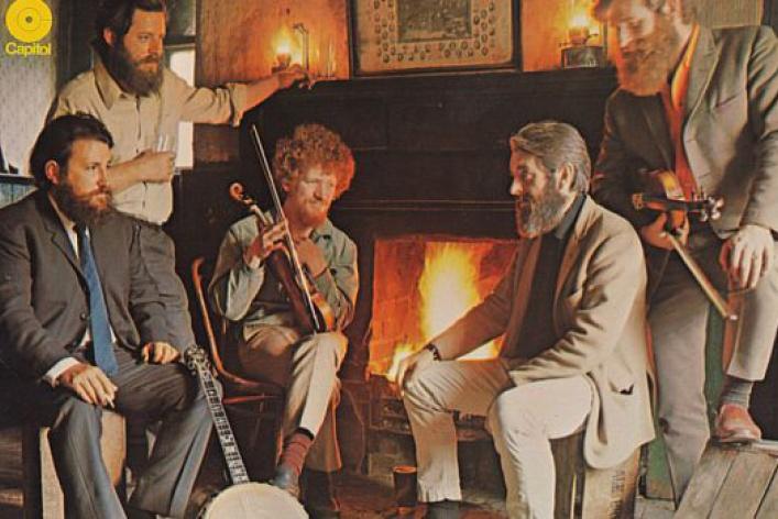 10ирландских песен коДню святого Патрика