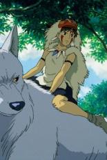 Иноекино: Ночь японской анимации