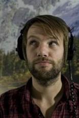 KLIK!: Мастер-класс с аниматором Йобом Рохевеном