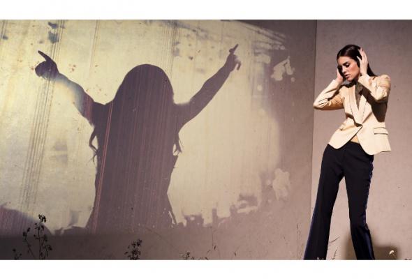 Blacky Dress появится вТЦ«Райкин-Плаза» - Фото №2