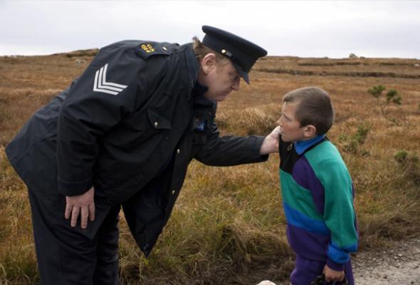 День святого Патрика: пять ирландских фильмов - Фото №2