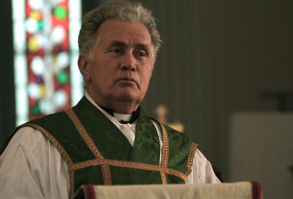 День святого Патрика: пять ирландских фильмов - Фото №3