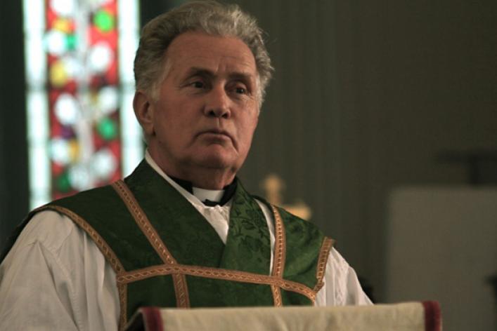 День святого Патрика: пять ирландских фильмов
