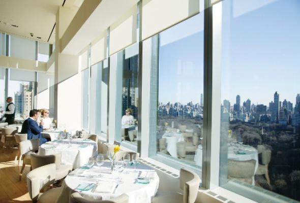 Все исразу: Нью-Йорк +Майами - Фото №6